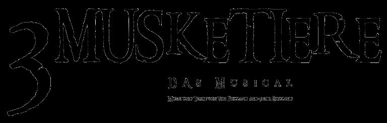 3musketiere-logo-1-768x246